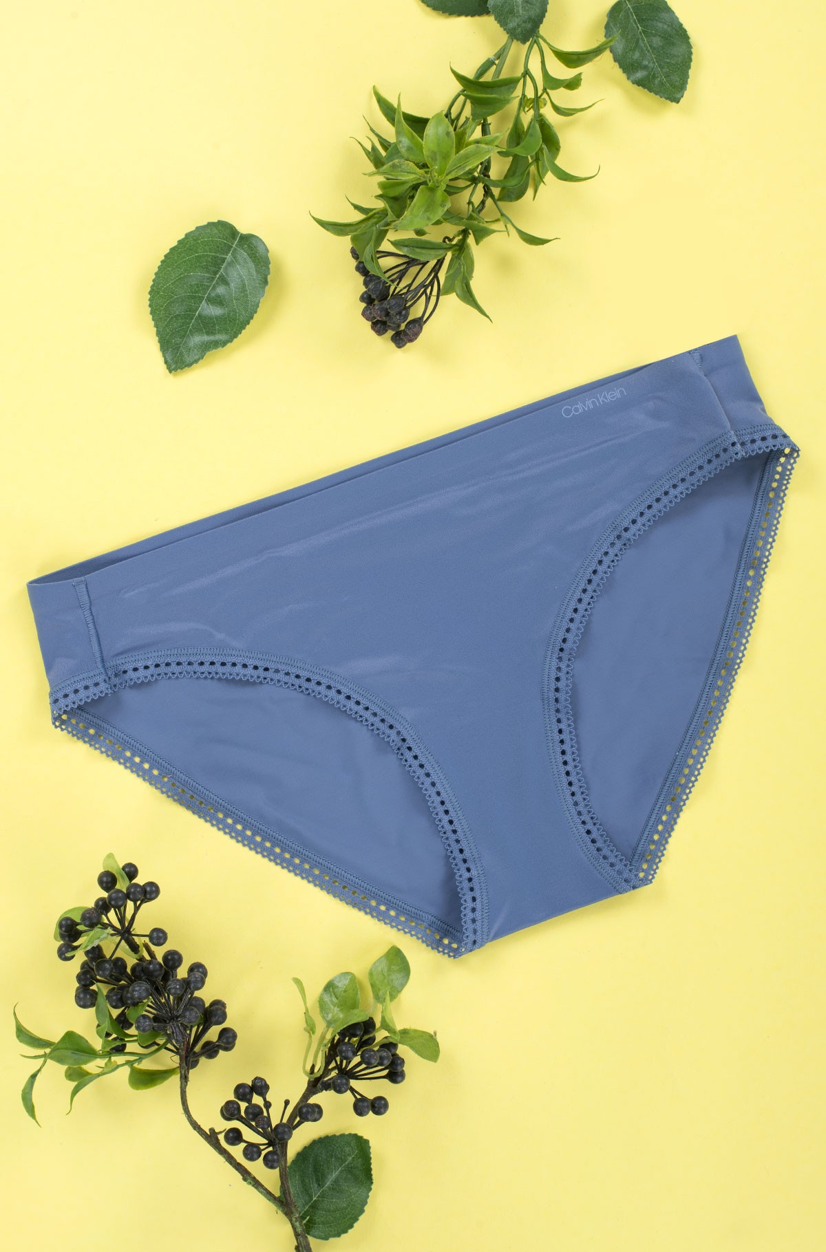 Underwear 000QF4481E-full-1