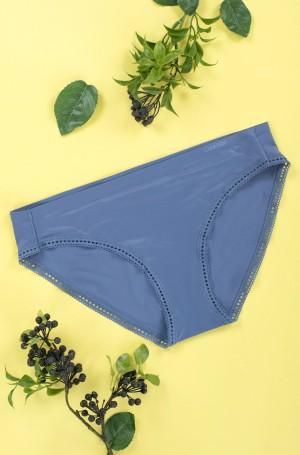 Underwear 000QF4481E-1