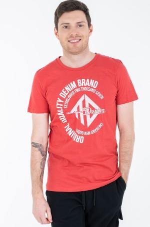 T-shirt 1019907-1