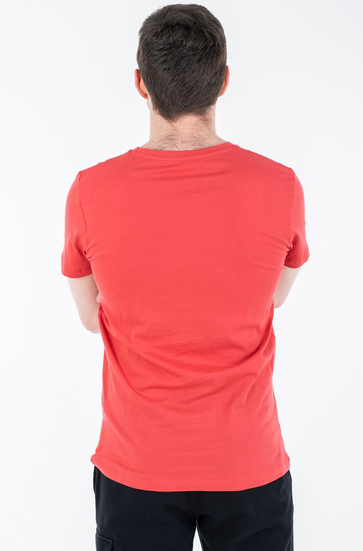 T-shirt 1019907-full-2
