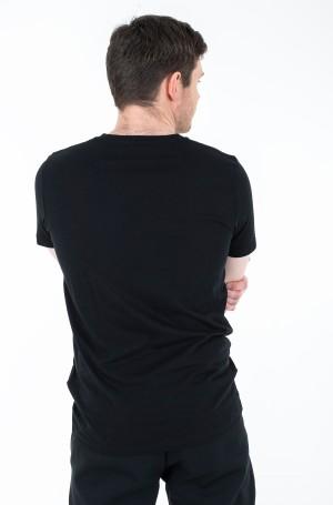 T-shirt 1019907-2