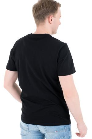 T-shirt 1021229-2