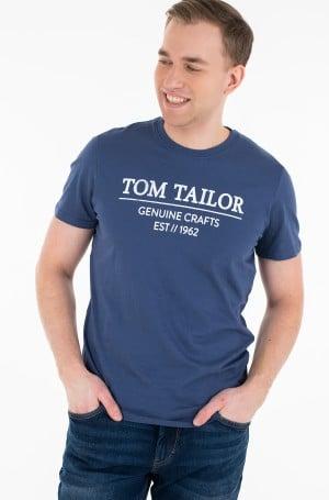 T-shirt 1021229-1