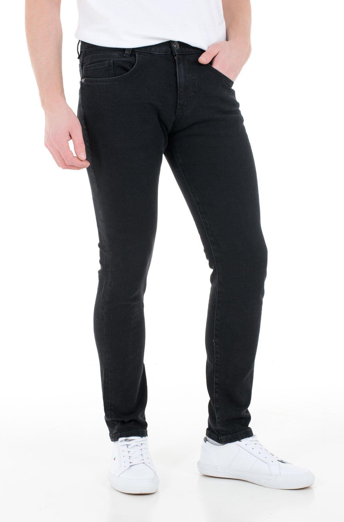 Jeans 1021160-full-1