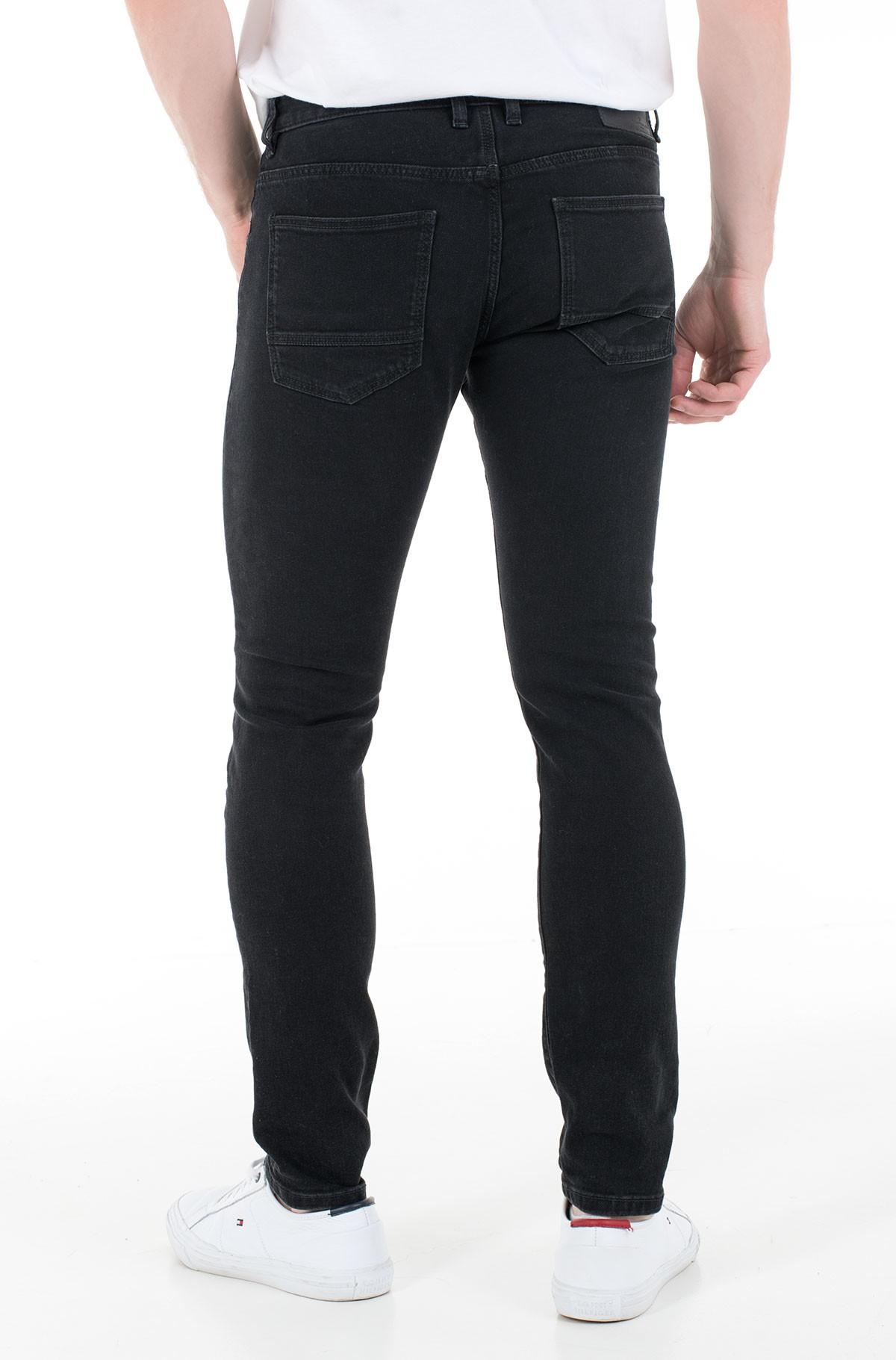 Jeans 1021160-full-2