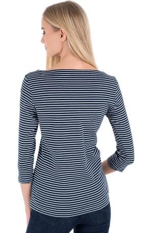 3/4 sleeve T-shirt  1024035-2