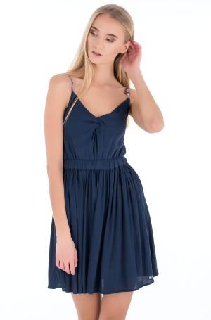 Suknelė TJW ESSENTIAL STRAP DRESS-2
