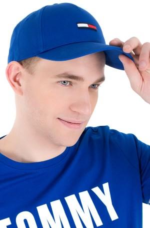 Kepurė su snapeliu  TJM FLAG CAP-1