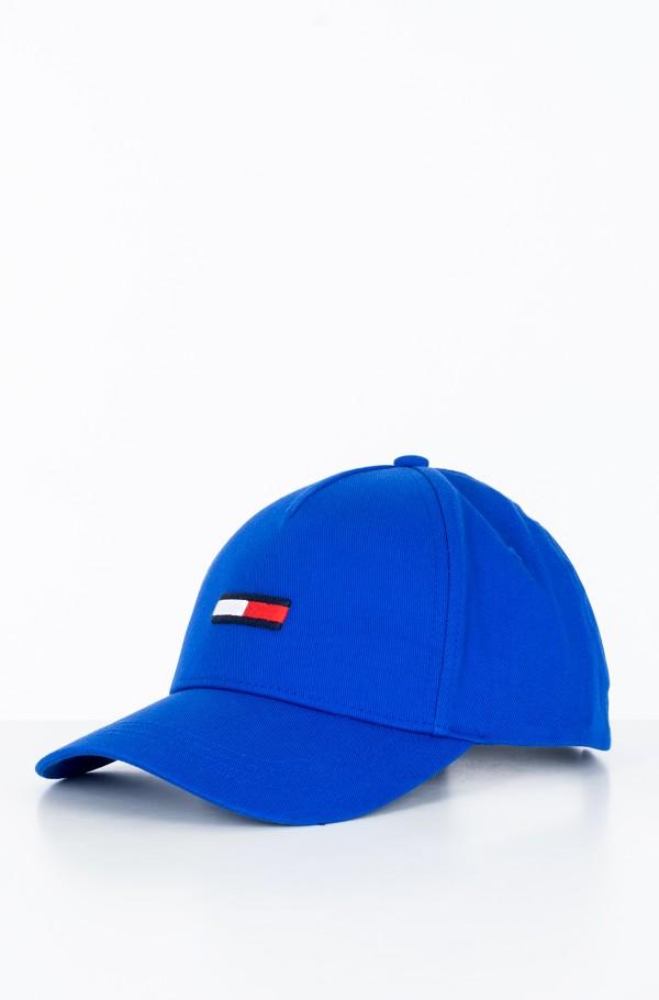 TJM FLAG CAP-hover