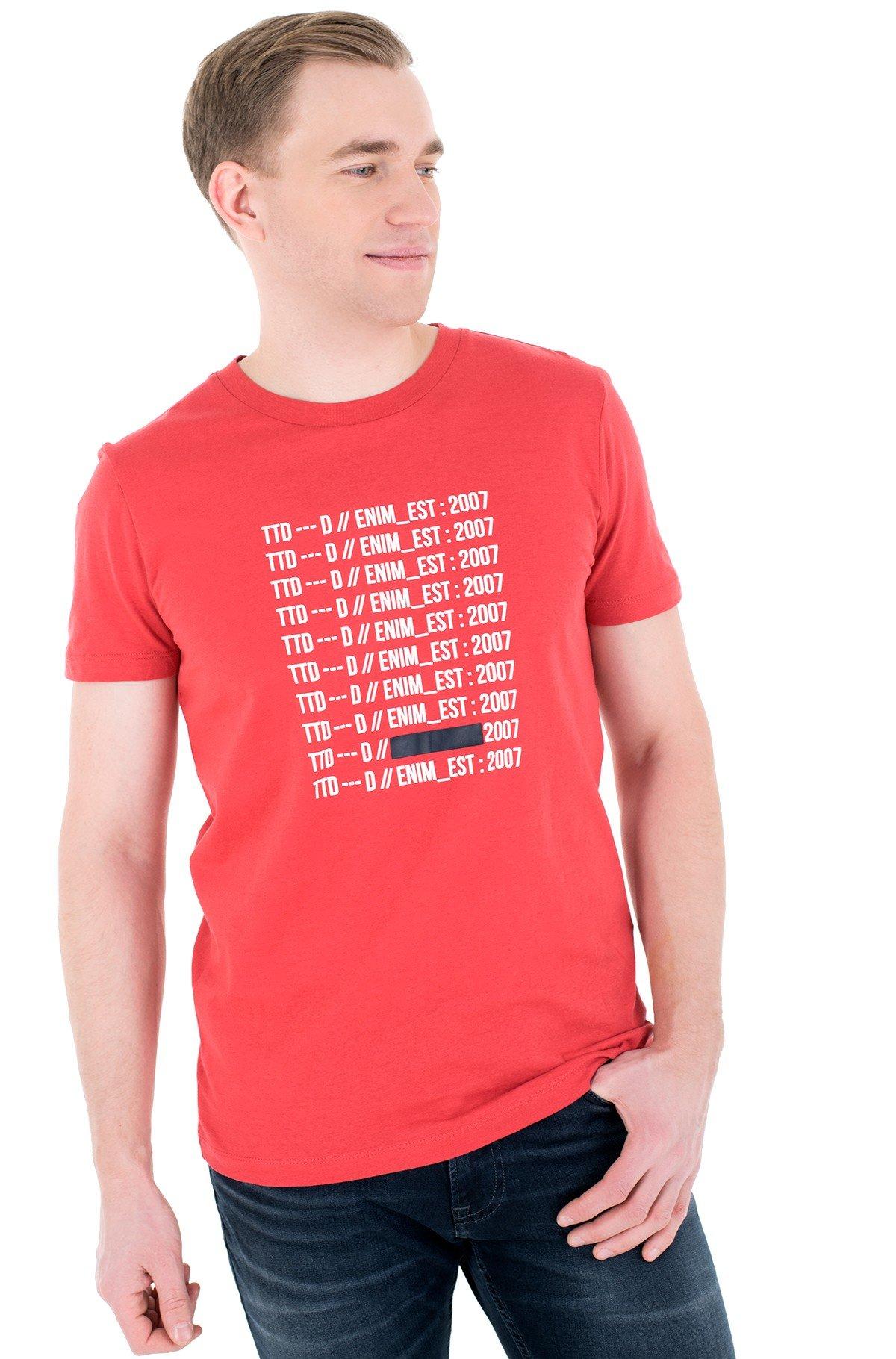 T-shirt 1023263 -full-1