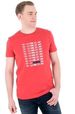 T-shirt 1023263 -1