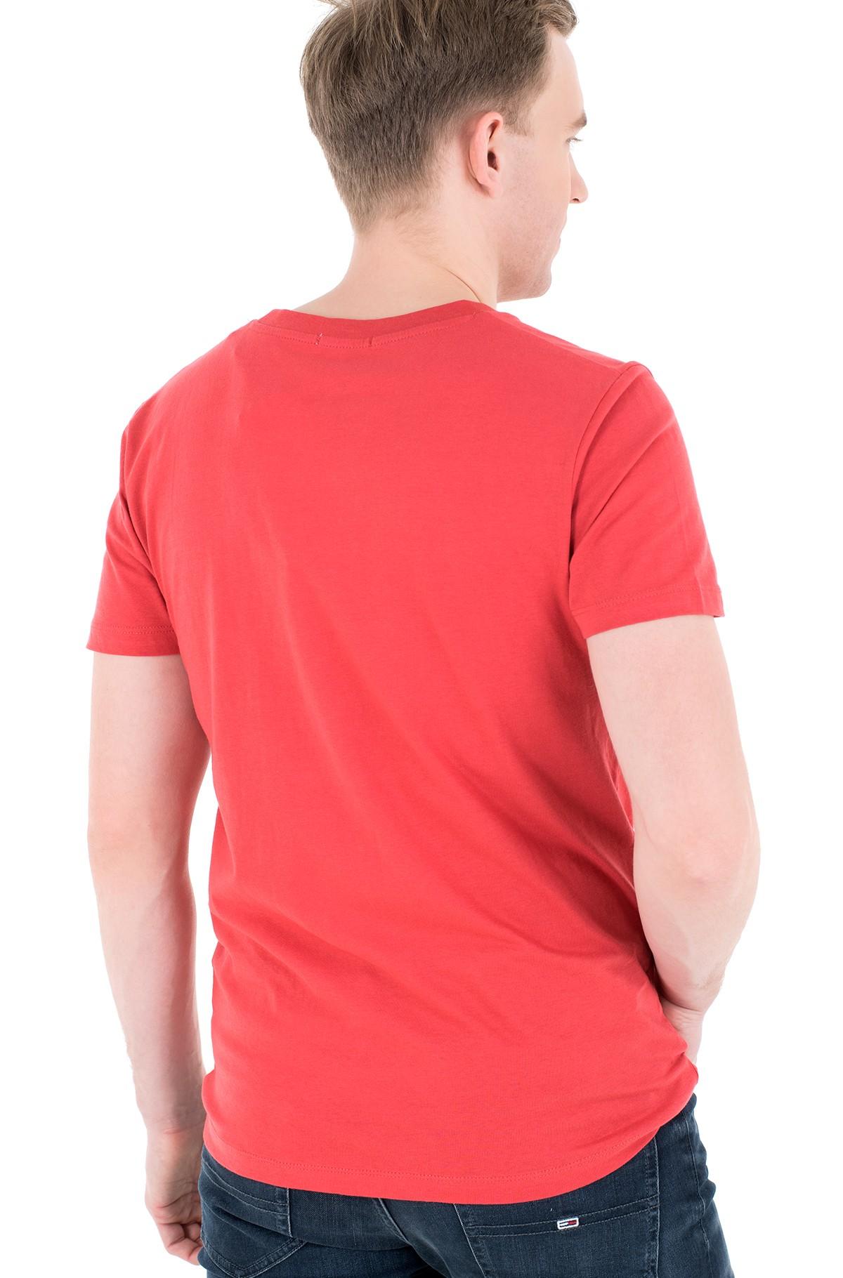 T-shirt 1023263 -full-2