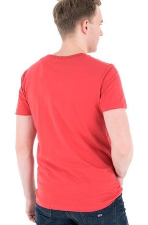 T-shirt 1023263 -2