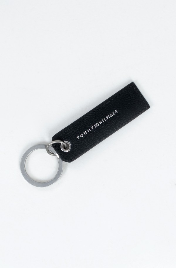 TH DOWNTOWN KEY FOB