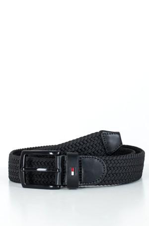 Belt DENTON ELASTIC 3.5-1