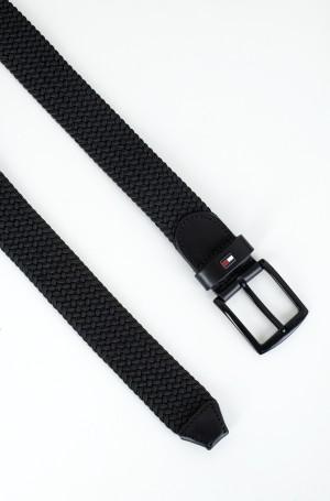 Belt DENTON ELASTIC 3.5-2