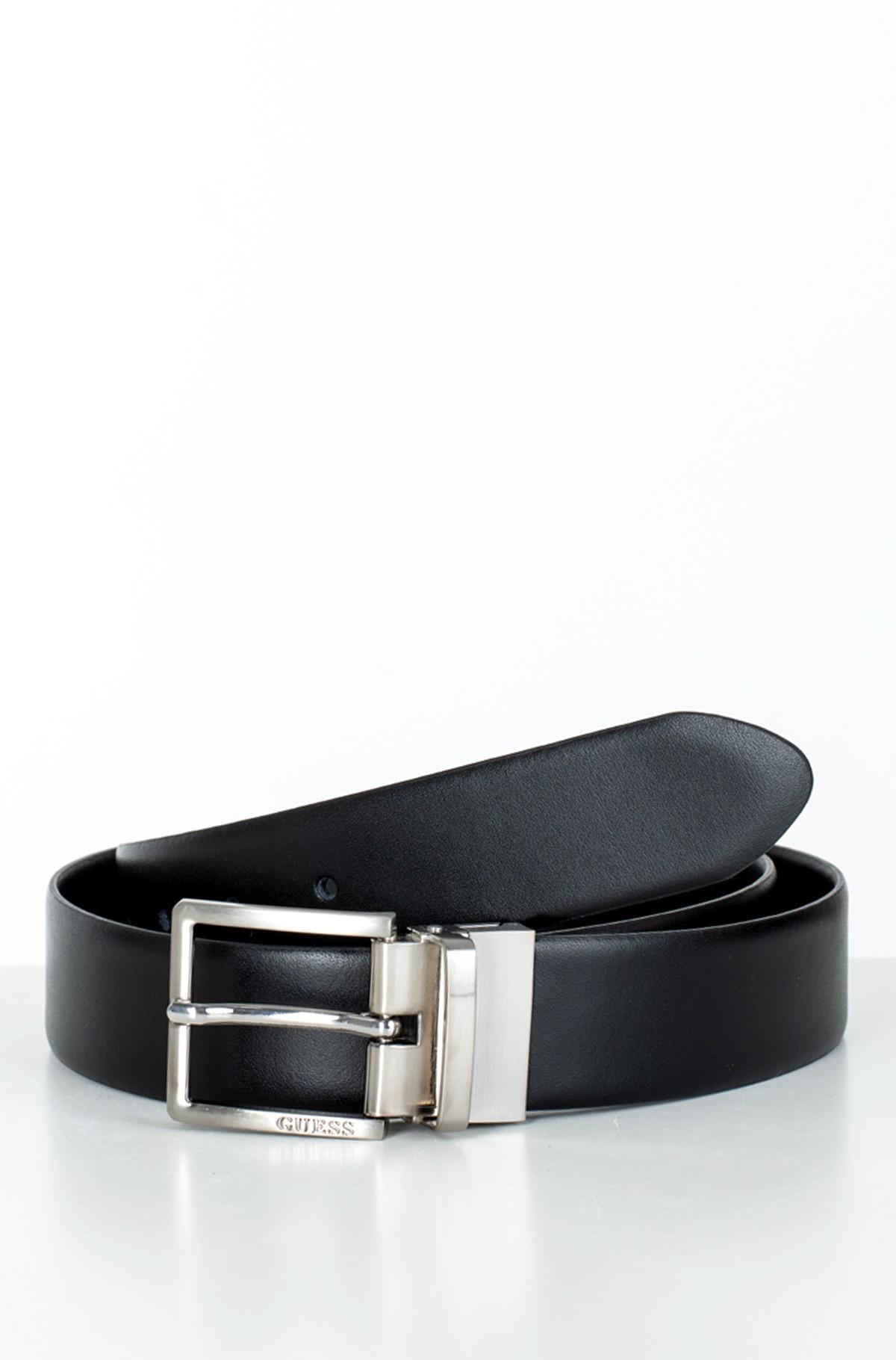 Belt BM7319 LEA35-full-1