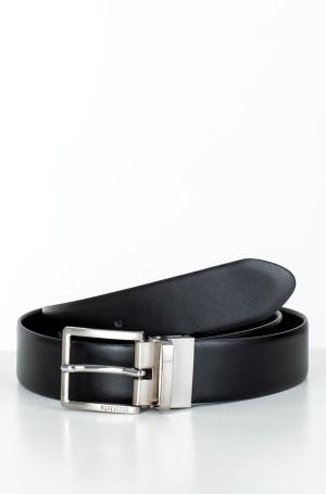 Belt BM7319 LEA35-1