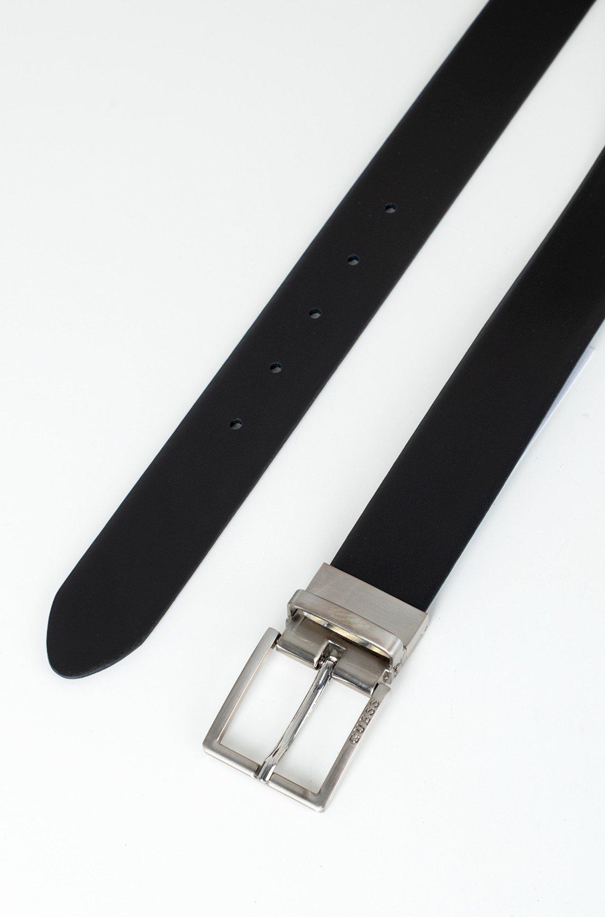 Belt BM7319 LEA35-full-2