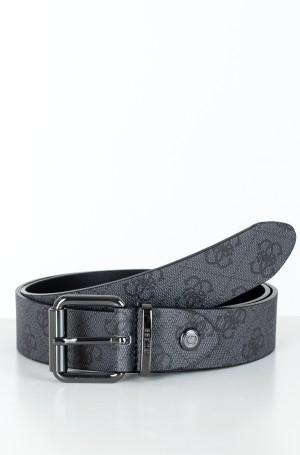 Belt BM7351 VIN35-1