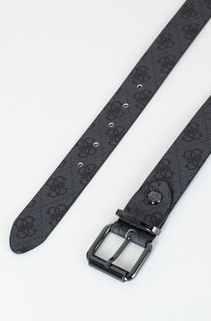 Belt BM7351 VIN35-2