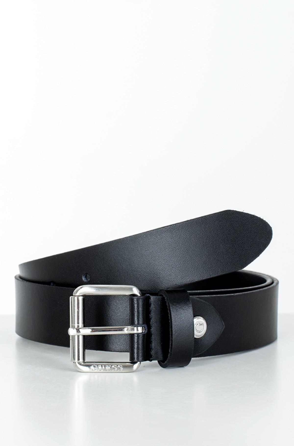 Belt BM7315 LEA35-full-1