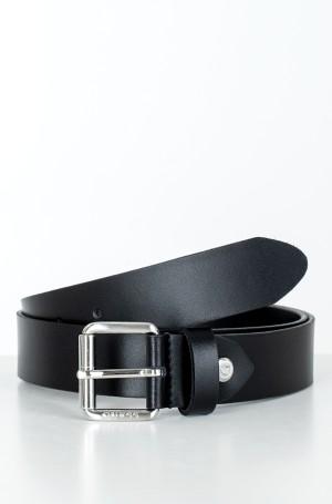 Belt BM7315 LEA35-1