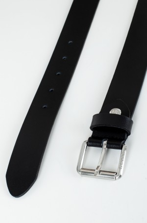 Belt BM7315 LEA35-2