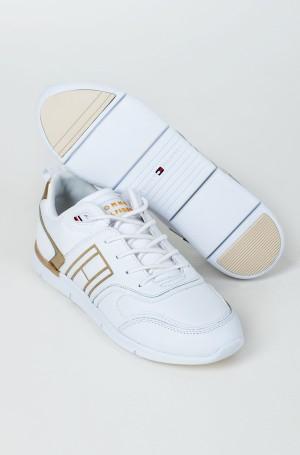 Casual shoes METALLIC LIGHTWEIGHT SNEAKER-1