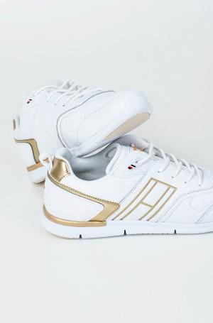 Casual shoes METALLIC LIGHTWEIGHT SNEAKER-2