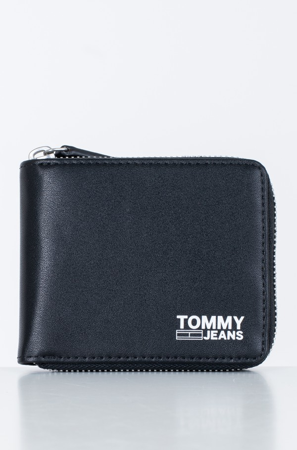 TJM ESSENTIAL ZA WALLET