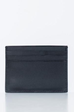 Kortelių kišenė CARDHOLDER 6CC-2