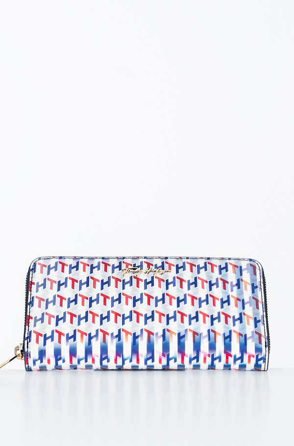 ICONIC TOMMY LARGE ZA LENTICULAR