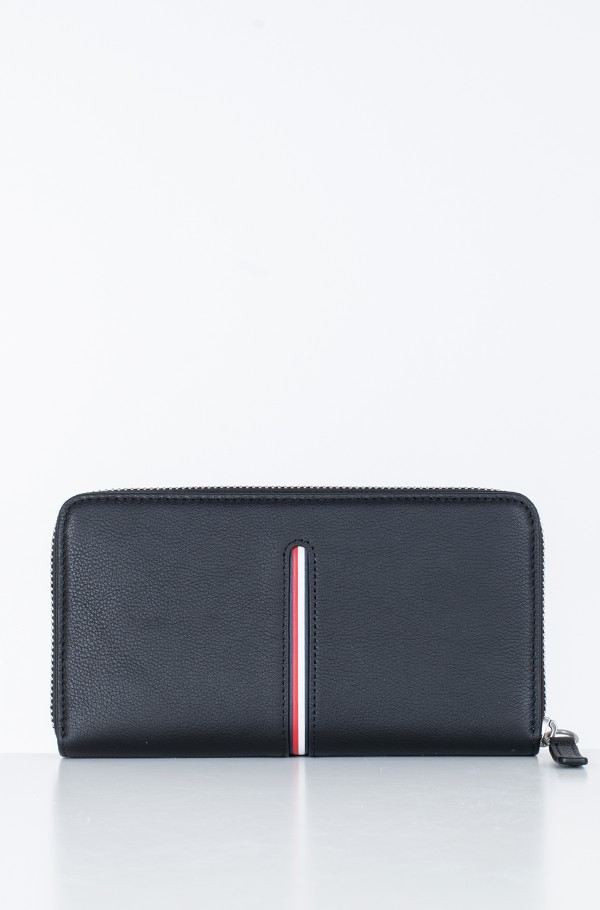 TH DOWNTOWN ZA WALLET-hover
