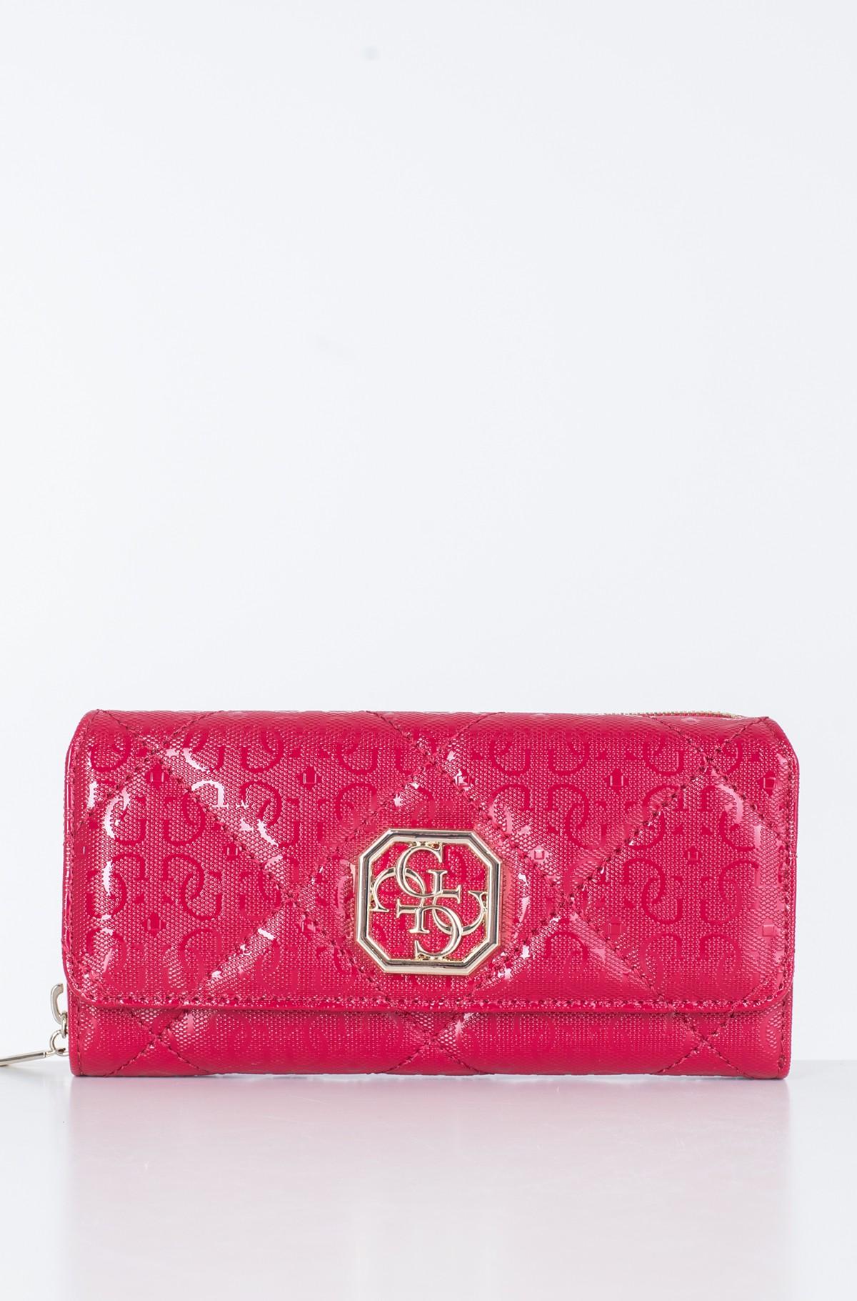 Wallet SWSG79 71620-full-1