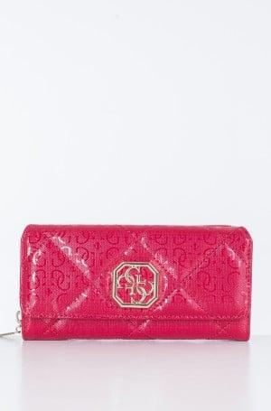 Wallet SWSG79 71620-1