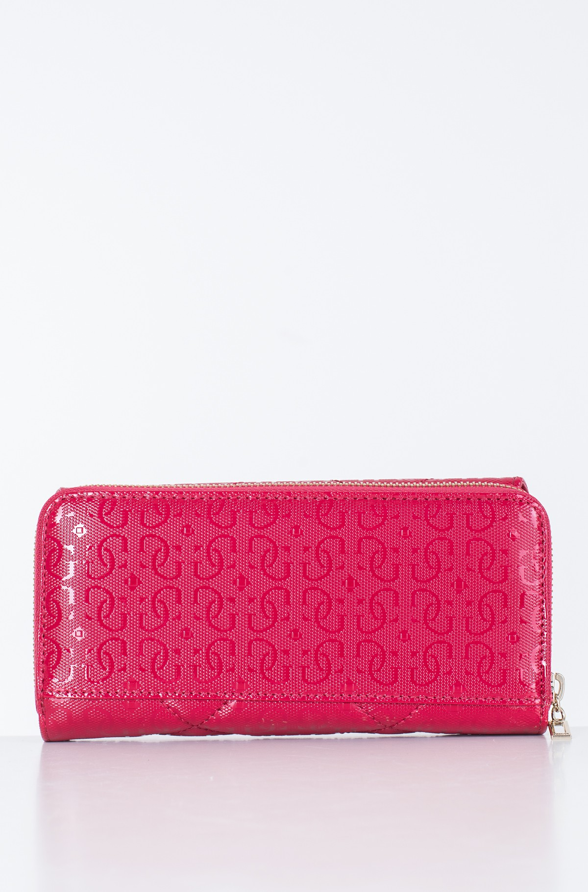 Wallet SWSG79 71620-full-2