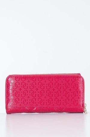 Wallet SWSG79 71620-2