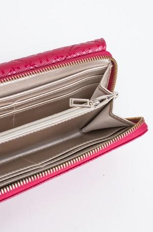 Wallet SWSG79 71620-3