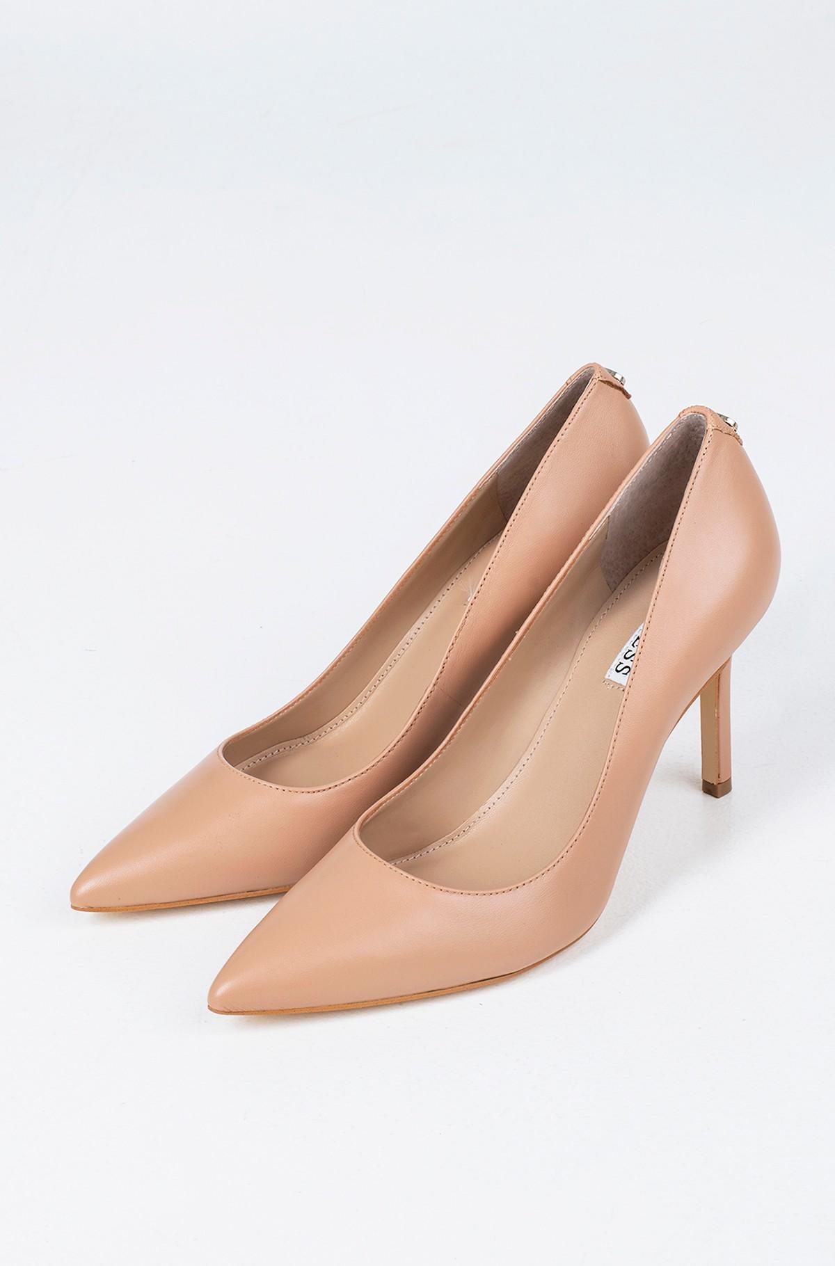 Shoes FL5DAF LEA08-full-1