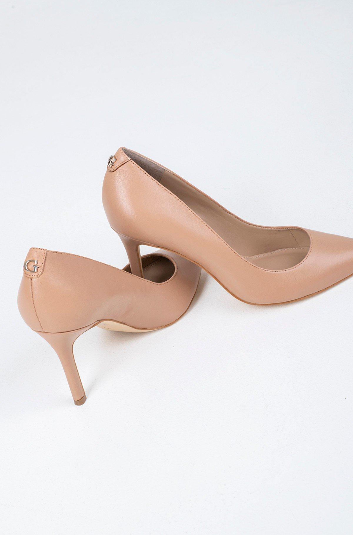 Shoes FL5DAF LEA08-full-2