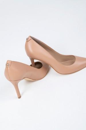 Shoes FL5DAF LEA08-2
