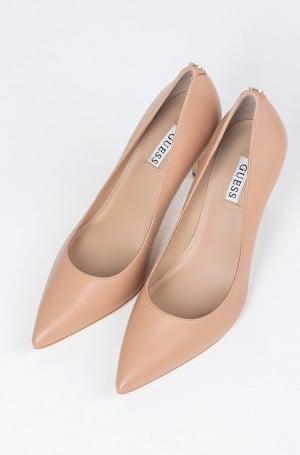 Shoes FL5DAF LEA08-3