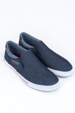 Casual shoes 1180803-1