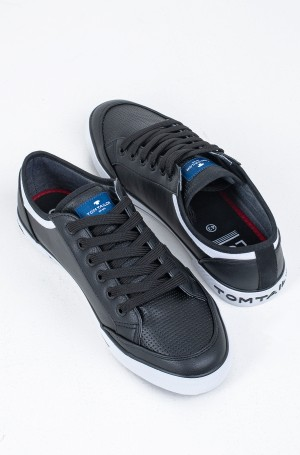 Casual shoes 1180804-3