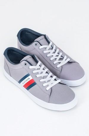 Casual shoes ESSENTIAL STRIPES DETAIL SNEAKER-1