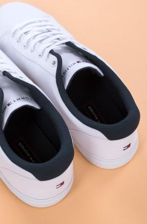 Vabaaja jalanõud ESSENTIAL STRIPES DETAIL SNEAKER-3