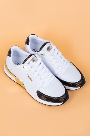 Vabaaja jalanõud FL5MOX FAL12-1