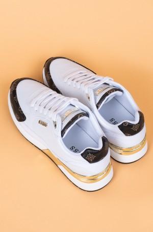 Vabaaja jalanõud FL5MOX FAL12-2