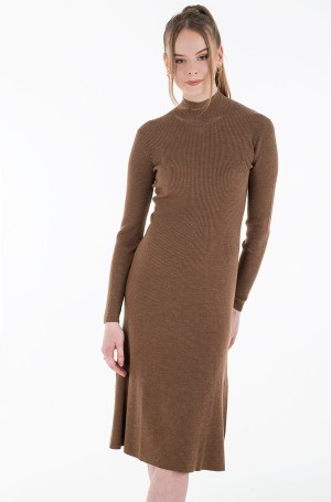 Knitted dress 100169153-1
